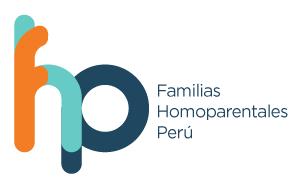 Familias Homoparentales Perú